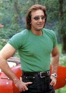 Sanjay dutt young body hd photo wallpapers mark hd wallpapers bollywoods khalnayak sanjay dutt turns 54 altavistaventures Image collections