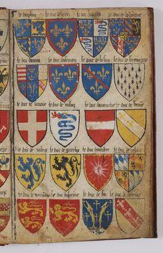 http://www.culture.gouv.fr/Wave/image/archim/0008/dafanch06_a103502n00008_2.htm