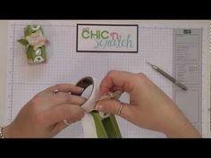 ▶ Fresh Vintage Treat Tube - YouTube