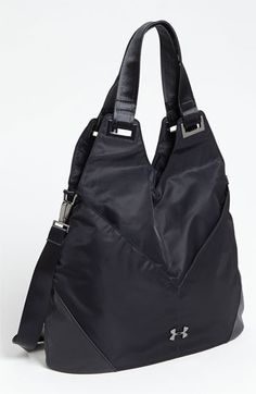 Under Armour 'Perfect' Bag | Nordstrom