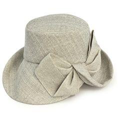 SESSION UV16 - CA4LA(カシラ)公式通販 - 帽子の販売・通販 -