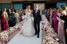 casamento-marcia-charnizon-gabriela-mattar-1