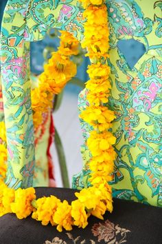 Amy Butler's Soul Blossom Fabrics