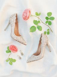 Style Me Pretty: Wedding Blog for the Style-Obsessed Bride - Page 5