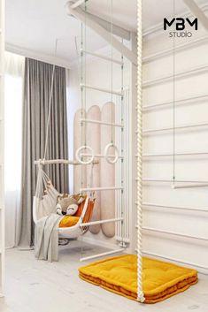 Boys Room Design, Room Design Bedroom, Girl Bedroom Designs, Diy Bedroom Decor For Teens, Cool Kids Rooms, Dream Rooms, Girl Room, Room Inspiration, Decoration