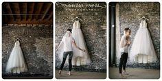 Blush by Hayley Paige wedding dress / 20160213_LoJacono_032.JPG