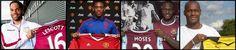 Calciomercato estero, le ultime da Inghilterra e resto d'Europa: Martial al Manchester, il Chelsea acquista in difesa, West Ham col botto - http://www.maidirecalcio.com/2015/09/02/calciomercato-estero-le-ultime-da-inghilterra-e-resto-deuropa-martial-al-manchester-il-chelsea-acquista-in-difesa-west-ham-col-botto.html