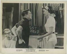 Natalie Wood and Gene Kelly 1958 8x10 Still Photo for Marjorie Morningstar #2, $10.00
