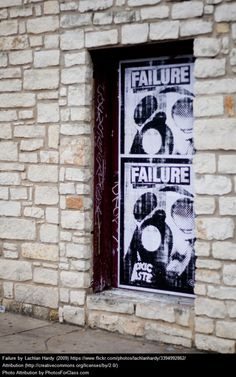 I'm adding these three new resources to The Best Posts, Articles & Videos About Learning From Mistakes & Failures: 10 Wildly Successful People on How They View Failure is from Fortune. 'I'm...