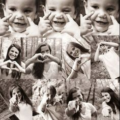 Good photo Idea for mother's/father's day Fathers Day Pictures, Family Pictures, Mother And Father, Mothers, Valentine Crafts, Valentines, Amazing Photography, Photography Ideas, Picture Ideas