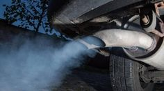 Neue Nachricht: Wachsende Kritik: Dieseldebatte lässt Autoindustrie bangen - http://ift.tt/2oJWCib