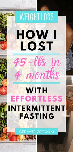 Ok so intermittent fasting for weight loss… it works! Here I share how to lose weight the easy way for women, how to start an intermittent fasting schedule that works for you, what to eat, what not to eat, and lay out a solid plan for getting start Weight Loss Meals, Diet Plans To Lose Weight Fast, Quick Weight Loss Tips, Weight Loss Challenge, Losing Weight Tips, Fast Weight Loss, Weight Gain, Lost Weight, Fat Fast