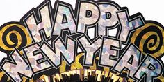 Happy New Year 2015 SMS, Happy New Year 2015 wishes, Happy New Year 2015 wallpaper, Happy New Year 2015 Images.