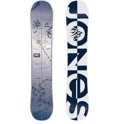 The Best Snowboards for 2014 | The Fix