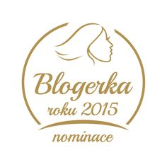 6. místo v anketě Blogerka roku 2015 Polenta, About Me Blog, Favorite Recipes, Kids, Syrup, Young Children, Boys, Children, Boy Babies