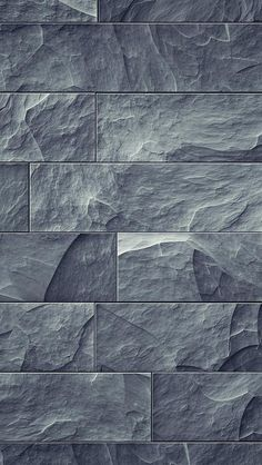 Beautiful stone wall! #design #interiordesign #texture @TerezaPregoD inspirations