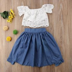2e00ab6d7 859 mejores imágenes de Moda Isabella en 2019   Moda infantil, Ropa ...