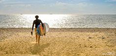 Le Havre - Séance de surf Station Balnéaire, Le Havre, Photos Du, Surf, The Beach, Photography, Surfing, Surfs, Surfs Up