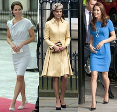 kate middleton fashion | Kate-Middleton-fashion