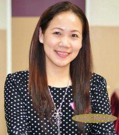 dating filipina in dubai
