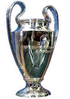 sportcampina: Champions League. Tragerea la sorţi pentru primele...