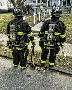 FEATURED POST  @port_chester_fire -  Truck Co. Firefighters Hernandez & Vargas standing by at a call. #portchesterfire . . ___Want to be featured? _____  Use #chiefmiller in your post .  http://ift.tt/2aftxS9 . CHECK OUT! Facebook- chiefmiller1  Periscope -chief_miller  Tumblr- chief-miller  Twitter - chief_miller  YouTube- chief miller . . .  #firetruck #firedepartment #fireman #firefighters #ems #kcco #brotherhood #firefighting #paramedic #firehouse #rescue #firedept #workingfire…