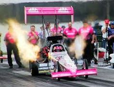 """Shirley Muldowney Top Fuel Dragster    Shirley is """"still"""" the first and the greatest woman in drag racing....definitely a """"pioneer""""!"""