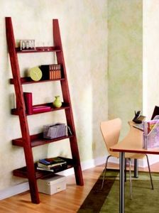 free plans woodworking resource from Family Handyman - free woodworking plans projects patterns shelfs shelving