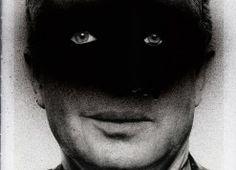 Tony Garifalakis - Untitled-1 2