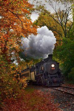 Olha o trem                                                                                                                                                                                 Mais
