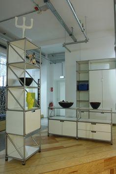 1000 images about system 180 sideboard i regal i. Black Bedroom Furniture Sets. Home Design Ideas