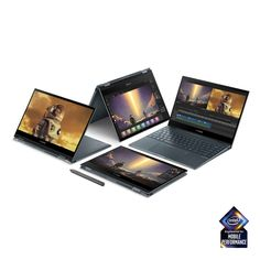 ASUS ZenBook Flip 13 UX363EA-XH71T Laptop Price in the US - US Deals and Offers