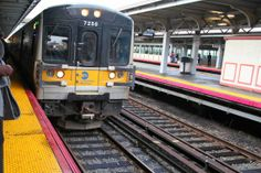 Yet Another Trader Suicide Rocks Financial World, Manhattan Trader Throws Himself In Front Of Commuter Train. 11th Suicide Of Financial Professionals This Year Alone