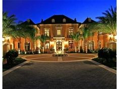 scott disick, house flipper, buys a $3.69m mansion that's