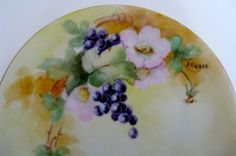 A Newly Minted Epsteam Spring by LL Pyles on Etsy