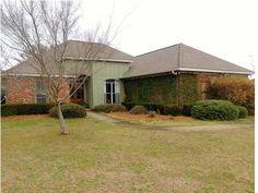 219 ROYAL LN Fairhope AL Real Estate | Idlewild (baldwin) | Fairhope Al Homes for Sale