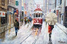 istanbul manzara l1 tablolar: Yandex.Görsel'de 54 bin görsel bulundu