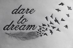 butterfly dreamcatcher meaning - Google Search