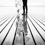 New Member's Preview - Wedding Photos from New Junebug Member Photographers - September 2012