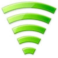 WiFi Tether Router 6.1.9 APK Apps Communication