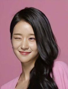 Korean Beauty, Asian Beauty, K Beauty, Asian Actors, Korean Actresses, Celebrity Pictures, Celebrity Style, Korean Girl, Asian Girl