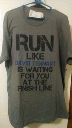 OMG.  i would be a size 2. :D <3 #davidtennantFTW