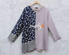 @simply2simply Hijab Fashion, Women's Fashion, Blazer, Nice, Sweaters, Jackets, Ideas, Down Jackets, Sweater