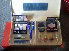 Estée Lauder <3 | Makeup...Beauty | Pinterest | Dillards, Designer ...