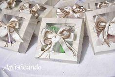 """""""Alice in Wonderland"""": Un matrimonio da Favola - tulle e confetti - artisticando"""