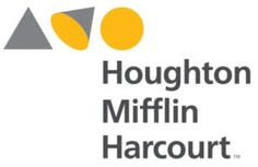 Houghton Mifflin Harcourt is a leading American educational publisher, specializing in instructional materials for students of all ages. As an employer, Houghton Mifflin Harcourt seeks candidates who possess a love of learning and has offered flexible employment in the past in the form of occasional, telecommuting, and part-time positions.   • http://www.hmco.com/  • Houghton Mifflin Harcourt is a leading American educational publisher, specializing in instructional materials for students of…
