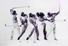 Expert Golf Tips For Beginners Of The Game. Golf is enjoyed by many worldwide, and it is not a sport that is limited to one particular age group. Not many things can beat being out on a golf course o Tiger Woods, Golf Mk4, Golf Card Game, Dubai Golf, Golf Tips Driving, Golf Putting Tips, Miniature Golf, Golf Videos, Golf Instruction