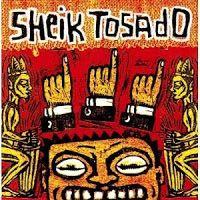 Sheik Tosado: Discografia