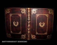 http://antyksobieski.blogspot.com/2012_05_01_archive.html