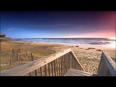 Outer Banks, NC by Resort Realty